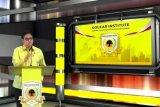 Airlangga ingin Golkar Institute melahirkan banyak kader tangguh