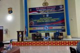 Ditlantas Polda Lampung pasang kamera E-TLE di 5 titik pantau pengguna jalan