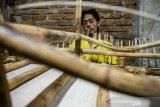 Realisasi investasi di Sulteng ditopang tiga sektor usaha