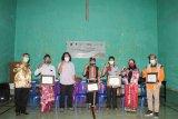 WVI dan UNDP-PETRA akhiri program pemulihan masyarakat terdampak gempa Lombok