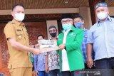 Wali kota instruksikan SOPD Palangka Raya tingkatkan pengelolaan aset