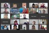LPMPAI Universitas Muhammadiyah Purwokerto kembangkan bahan ajar daring