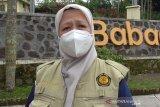 BPPTKG: Masih ada pertumbuhan kubah lava Gunung Merapi
