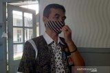 Lelen, pekerja migran ilegal asal Banyumas, akan dipulangkan