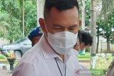 Direktur perusahaan alat medis ditetapkan sebagai tersangka kasus penipuan senilai Rp7 miliar di Banyumas