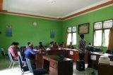 Polbangtan YoMa mendorong petani milenial Sidareja merambah pasar digital