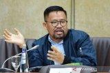 Anggota DPR dukung Erick Thohir ingin jadikan BSI Top 10 dunia