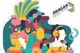 Panganfest