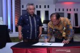 BPN Boyolali selesaikan sertifikat 8.158 bidang tanah