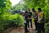 Pemkab Minahasa Tenggara siapkan 10 hektare lahan untuk MaKo Brimob