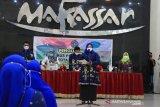 Pemkot Makassar dorong Bunda PAUD perhatikan era emas anak