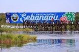 Disbudparpora Kota Palangka Raya garap pagelaran seni budaya secara daring