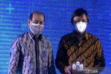 PLN raih penghargaan Mitra Investasi terbaik dari BPKH