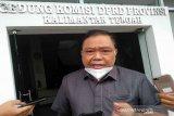 DPRD ajak masyarakat Kalteng mengikuti program sawit rakyat