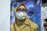 Dinkes Mataram kesulitan memantau pasien COVID-19 isolasi mandiri