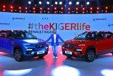 Renault Kiger siap mendarat di Indonesia