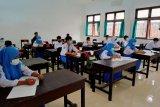 Belajar tatap muka maksimal di Mataram empat kali seminggu