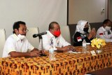 Ketua DPD RI Sebut Keberagaman Agama menjadi Ciri Bangsa Indonesia
