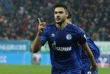 Ozan Kabak : gabung ke Liverpool adalah impian saya