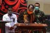 Habiskan Rp139,9 miliar, Pasar Induk Wonosobo diresmikan