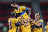 Gignac bantu Tigres menang 2-1 atas Ulsan Hyundai