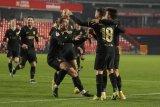 Ronald Koeman: sepak bola itu tak adil, tetapi luar biasa