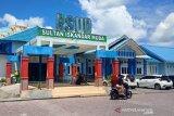 Akibat COVID-19, RSUD Nagan Raya tunggak utang Rp18 miliar