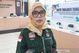 KPU Palangka Raya usulkan pemekaran kelurahan