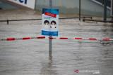 Banjir di Jerman, 30 orang hilang