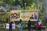 Wako Padang Panjang apresiasi Kelurahan Silaing Atas