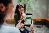 Gojek telah beri pembaruan fitur GoGreener Carbon Offset