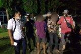 Sakit hati hubungan sesama jenis tak dibayar, latar belakang pembunuhan pria digorok di Lombok Tengah