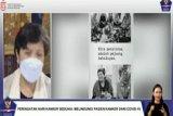 Penyintas kanker harus tetap dapat pelayanan optimal di masa pandemi
