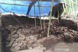 Temuan bangunan kuno di Candi Pawon perkuat integritas Borobudur