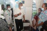 DAK BOKB, BKKBN genjot penurunan stunting di Jateng