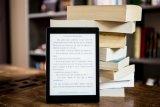 Ini manfaat perpustakaan digital untuk dunia akademik