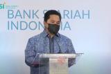 Erick Thohir berharap BUMN Indonesia menjadi  preferensi global