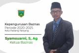 Baznas Padang Panjang siapkan beasiswa kuliah ke Timur Tengah