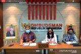 Ombudsman RI soroti masalah limbah medis semasa pandemi COVID-19