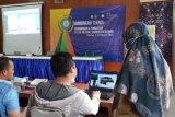 Polbangtan YoMa mengajari petani milenial Sleman melek teknologi