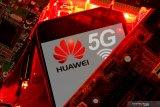 Huawei Mate 50 dikabarkan tidak akan diluncurkan lagi