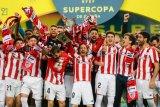 Bilbao tantang Levante di semifinal Copa del Rey