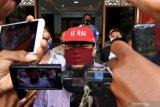 Orient Kore: Saya 100 persen warga negara Indonesia