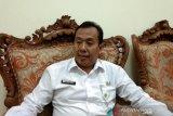Pemkab Bantul menutup tiga pasar diduga jaringan Pasar Muamalah