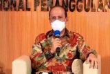 BNPT tetapkan lima nama di Papua sebagai terduga terorisme
