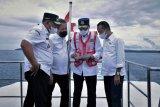 Menteri KP: Lumbung Ikan Nasional jadikan Maluku pusat ekonomi baru di KTI