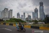 BKPM ungkap manfaat kemitraan regional bagi investasi di Indonesia