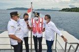 KKP harus memastikan ketersediaan pendanaan untuk Lumbung Ikan Nasional