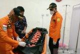Korban tengelam di Sungai Wae Pesi ditemukan  meninggal
