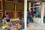 Peneliti UB: Pandemi perlambat pengiriman uang pekerja migran ke Malang